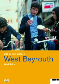 West Beyrouth (DVD)