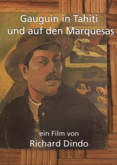 Gaugin in Tahiti and on the Marquesas DVD Edition Filmcoopi