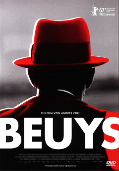 Beuys (DVD Edition Look Now)