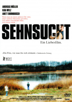 Longing - Sehnsucht (DVD Edition Look Now)