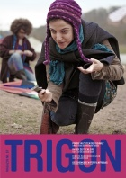 TRIGON 67 - Timbuktu/Fish & Cat/Durak Magazine