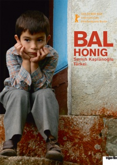 Bal - Honey (Posters A2)