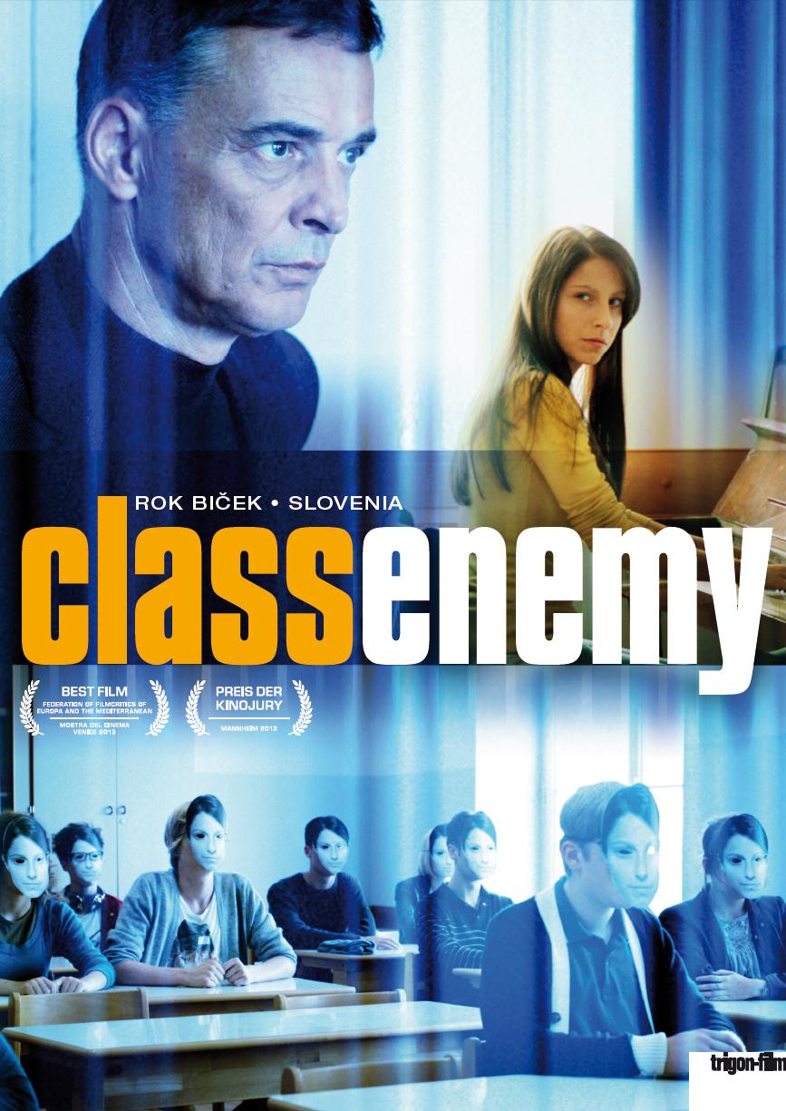 Film Enemy