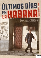 Last Days in Havana Posters One Sheet