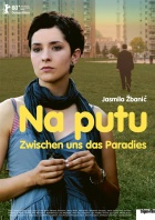 Na putu - On the Path Posters One Sheet