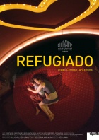 Refugiado Posters One Sheet