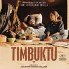 Timbuktu Soundtracks