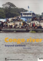 Congo River - Beyond Darkness