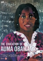 The Education of Auma Obama