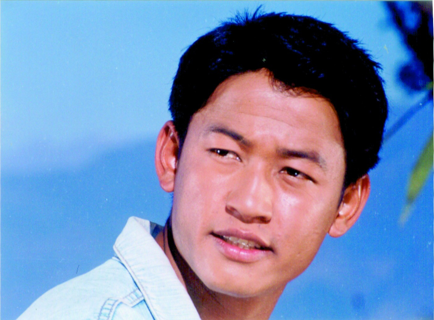 Nabin Subba Net Worth