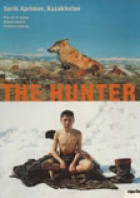 Okhotnik - The Hunter