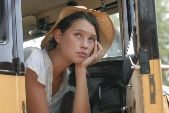 Un Barrage contre le Pacifique – trigon-film.org