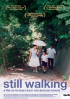 Still Walking - Aruitemo, aruitemo