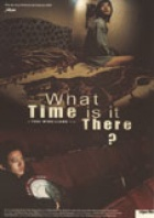 What Time is it There? - Ni na bian ji dian