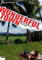 Wonderful Town Affiches A2