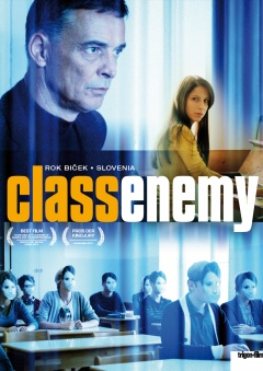 Class Enemy (Affiches One Sheet)