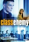 Class Enemy Affiches One Sheet
