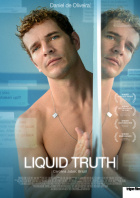 Liquid Truth Affiches One Sheet