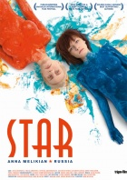 Star Affiches One Sheet