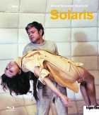 Solaris Blu-ray