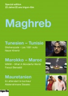 Edition trigon-film: Maghreb DVD