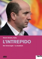 Intrepido DVD