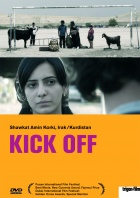 Kick Off DVD