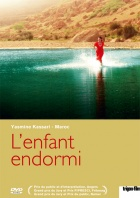 L'enfant endormi DVD