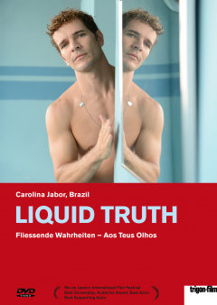 Liquid Truth (DVD)