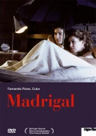 Madrigal DVD
