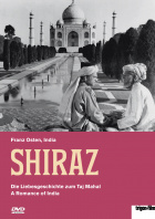 Shiraz DVD