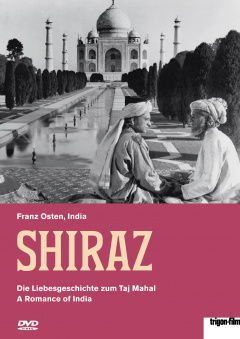 Shiraz (DVD)