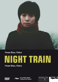 Train de Nuit - Night Train (DVD)
