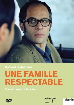 Une famille respectable (DVD)