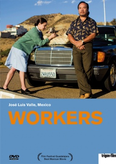 Workers (DVD)