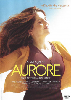 Aurore (DVD Edition Look Now)