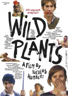 Wild Plants DVD Edition Look Now