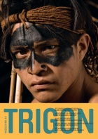 TRIGON 44 - Snow/Lluvia/Birdwatchers Magazin