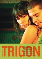 TRIGON 64 - Melaza/Tokyo Family/Valley Of Saints/Herencia Magazin