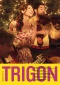 TRIGON 76 - White Sun/The Train of Salt and Sugar/Worlds Apart/Sur Magazin