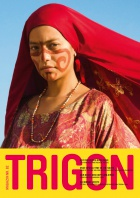 TRIGON 82 - Khook/Styx/Birds of Passage Magazin